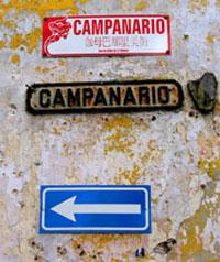 barrio_chino_campanario