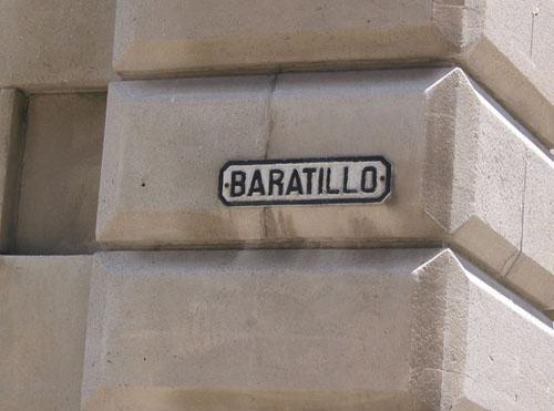 calle_baratillo_old_havana