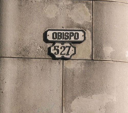 calle_obispo_moderna_poesia1