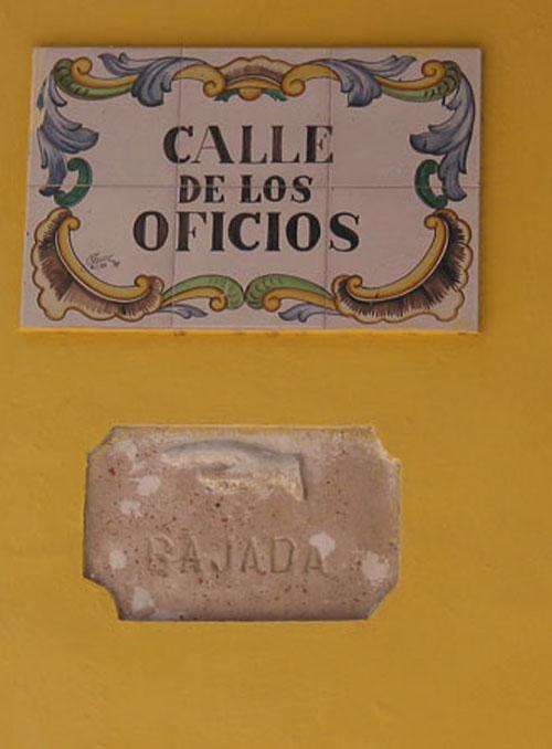 calle_oficios_bajada_habana_vieja