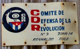 cartel_cdr