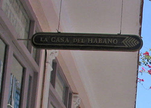 casa_del_habano_cigar_house_havana
