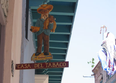 cigar_tabaco_house_habana