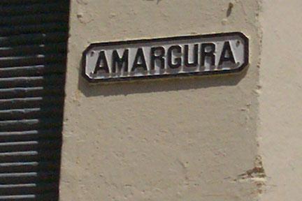 cuba_havana_amargura_street