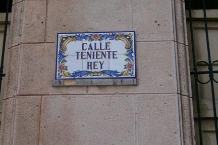 cuba_havana_teniente_rey