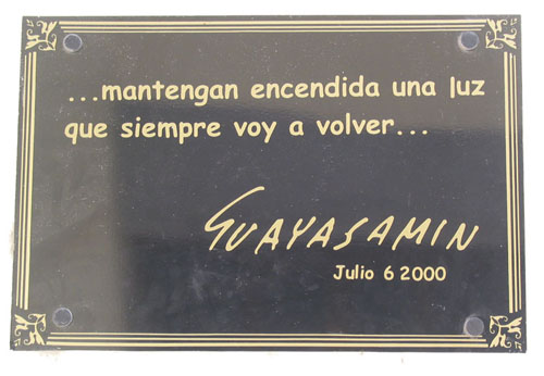 guayasamin_sign_old_havana