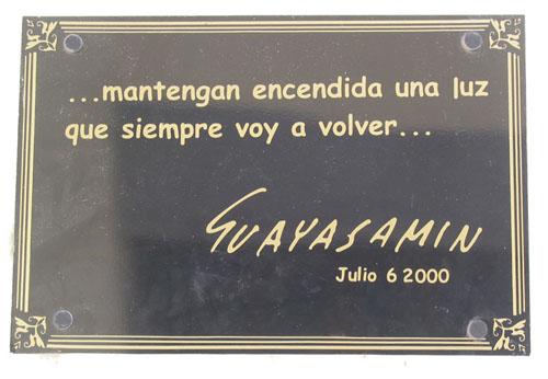 guayasamin_sign_old_havana