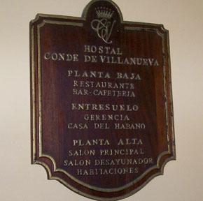 havana_conde_villanueva_hotel