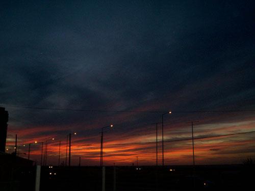 nightfalls_havana