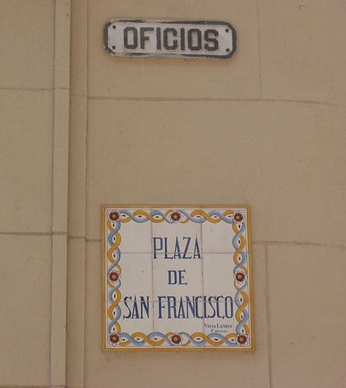 plaza_san_francisco_de_asis_habana