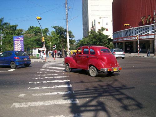 havana_old_cars