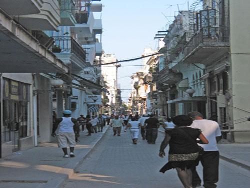 obispo_street_old_havana